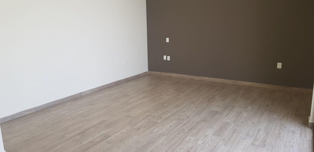 casa en venta refugio bojai rcv190801d-nv