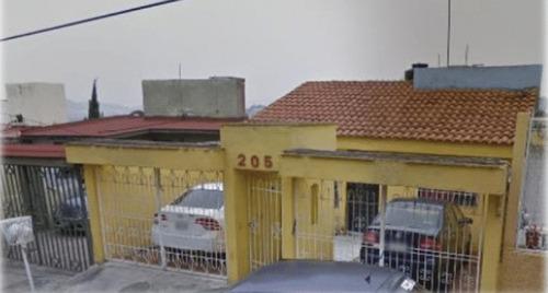 casa en venta remate bancario
