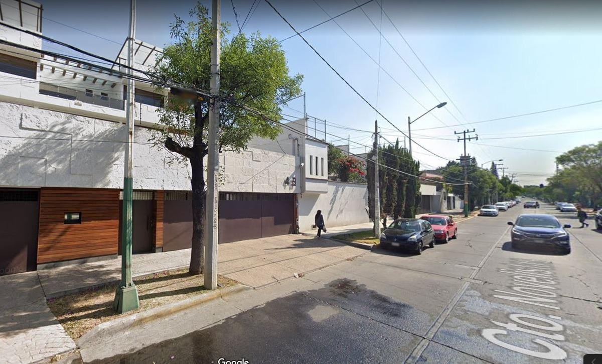 casa en venta remate bancario en ciudad satélite naucalpan