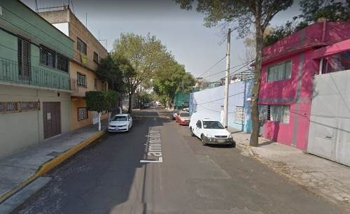 casa en venta ¡remate bancario! ubicación azcapotzalco