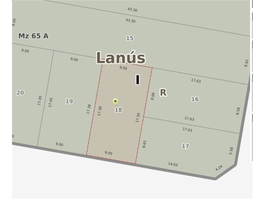 casa en venta  remedios de escalada, lanus