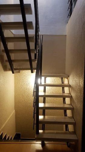 casa en venta remodelada