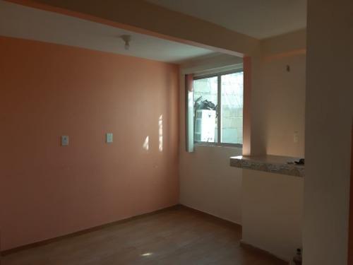casa en venta !! remodelada, buen precio !!!