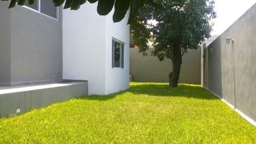 casa en venta remodelada en fuentes del valle san pedro