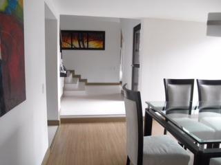 casa en venta remodelada multicentro -7-