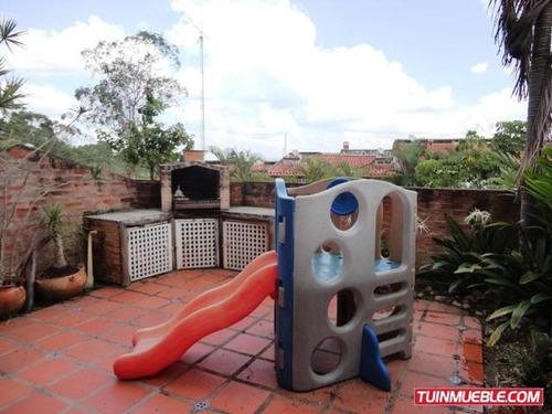 casa en venta  rent a house    codigo. 15-14599