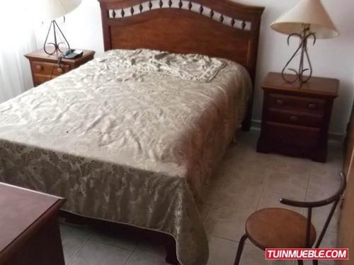 casa en venta  rent a house    codigo.  16-9919