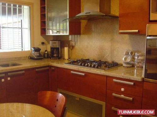 casa en venta  rent a house    codigo.  19-10469