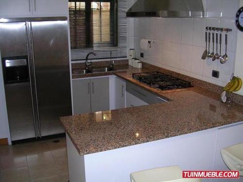 casa en venta  rent a house    codigo.  19-12703