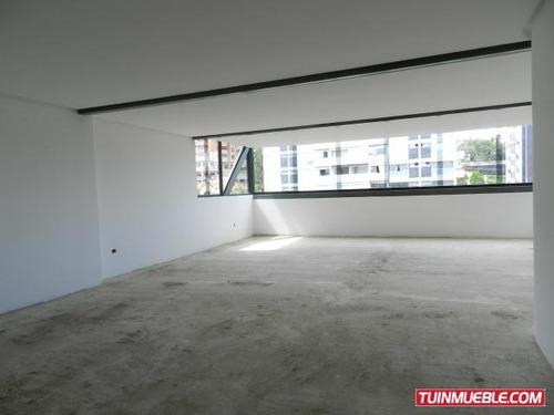 casa en venta  rent a house    codigo.  19-13118