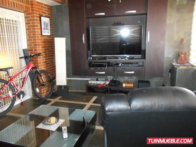 casa en venta  rent a house    codigo.  19-5114