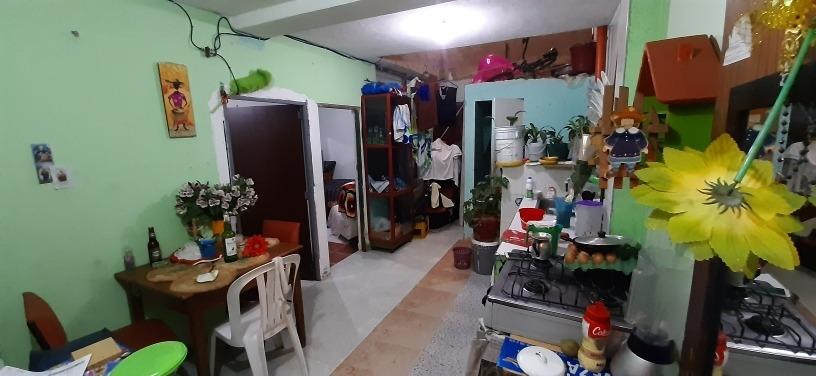 casa en venta (rentable)
