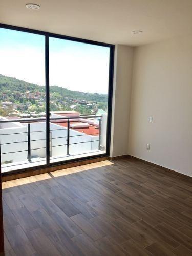 casa en venta residencial aqua atizapán de zaragoza