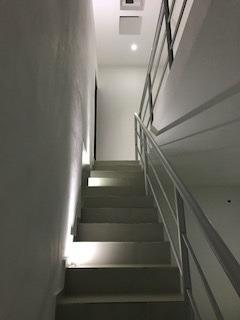 casa en venta - residencial arbolada - alcanfor