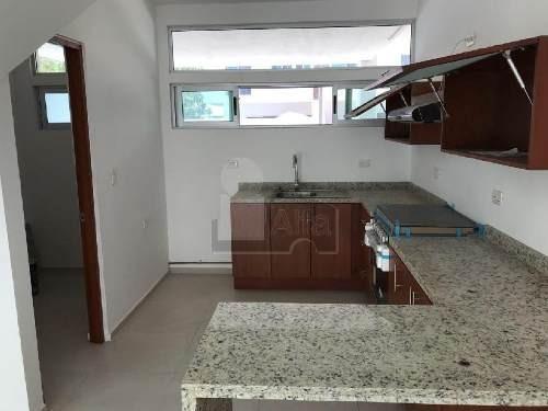 casa en venta residencial arbolada, cancún quintana roo