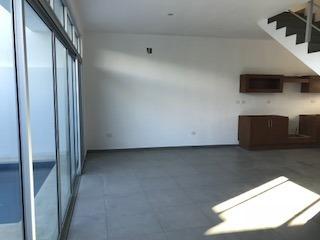 casa en venta - residencial arbolada - ceiba