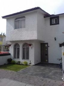 Casa En Venta Residencial Bugambilias Irapuato Centro