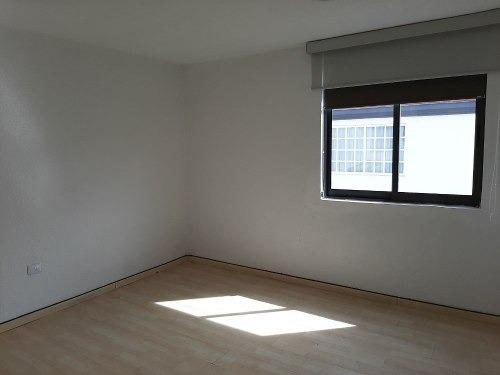 casa en venta residencial campestre metepec 15-cv-6733