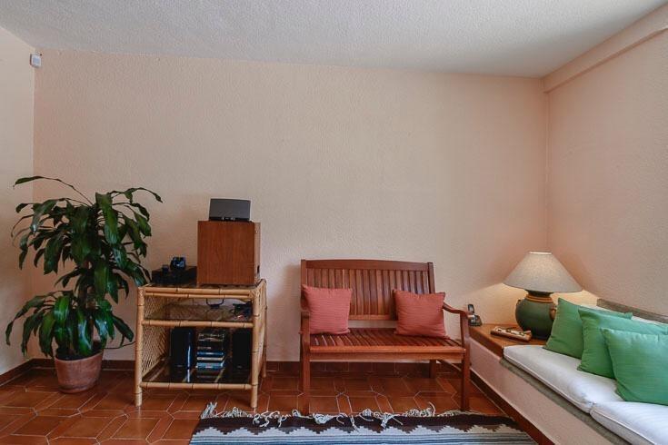 casa en venta residencial chiluca