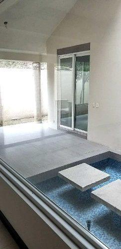 casa en venta  residencial cordillera valle poniente - santa catarina nl