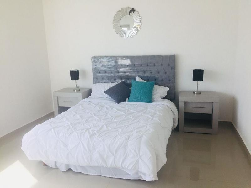 casa en venta residencial cumbres ixtacomitan villahermosa