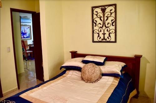 casa en venta - residencial el bucaneros i - puerto morelos