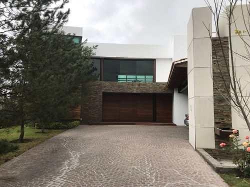 casa en venta residencial el campanario