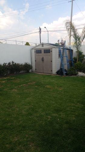 casa en venta residencial foresta 15-cv-6042