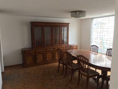 casa en venta residencial hacienda coapa