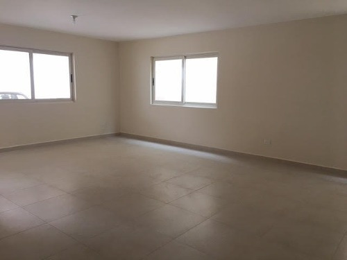 casa en venta residencial la escondida monterrey id 11210