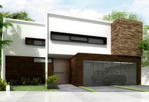 casa en venta residencial natura, chihuahua