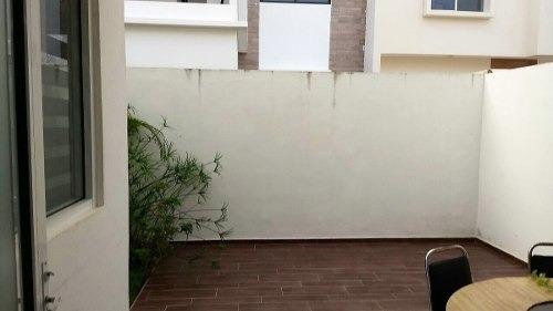 casa en venta - residencial palmaris