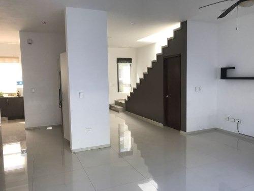 casa en venta-  residencial palmaris