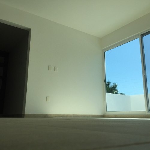 casa en venta - residencial palmaris - av. palma cyca