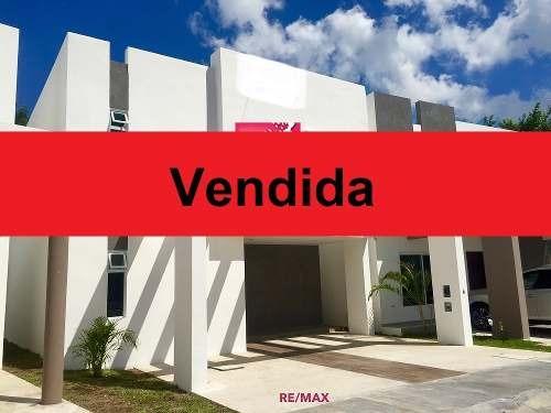 casa en venta - residencial palmaris - av. palma real -3