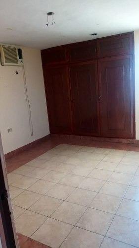 casa en venta residencial pensiones