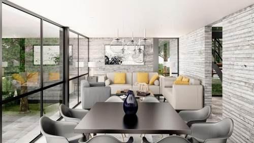 casa en venta residencial polo club el marques, albacara