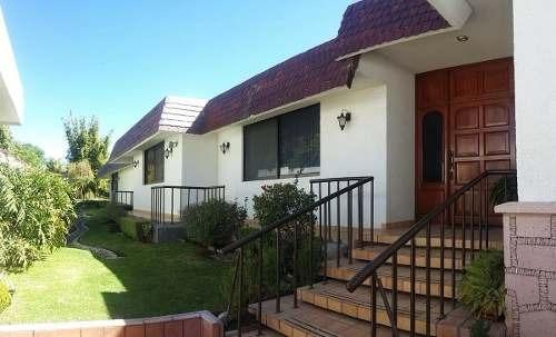 casa en venta residencial preciosa al norte de la ciudad de aguascalientes