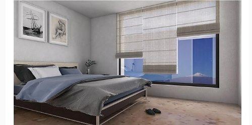 casa en venta residencial san pedro cholula