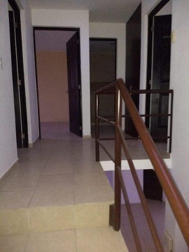 casa en venta_ residencial santa fe, corregidora qro.