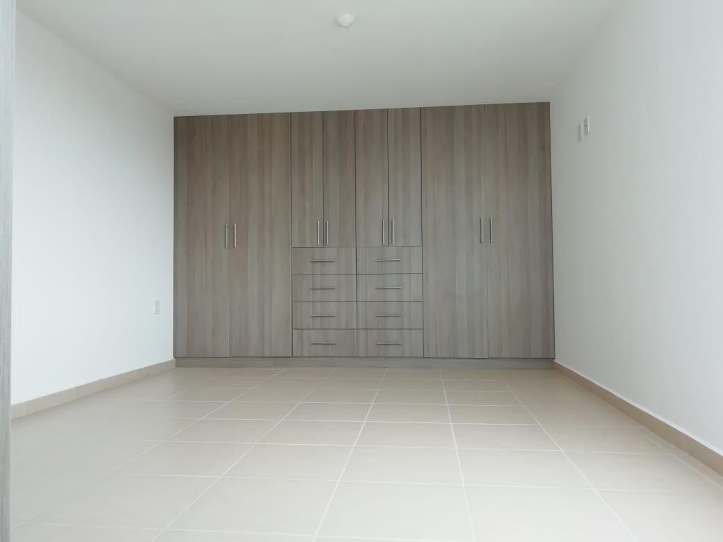 casa en venta. residencial santa fe,  corregidora, queretaro.   rcv200221-jg