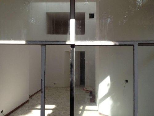 casa en venta residencial villa coapa