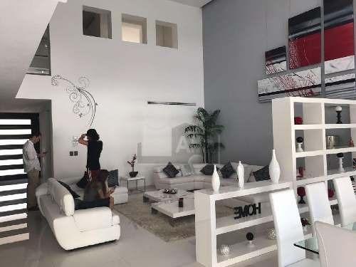 casa en venta residencial villa magna cancún quintana roo