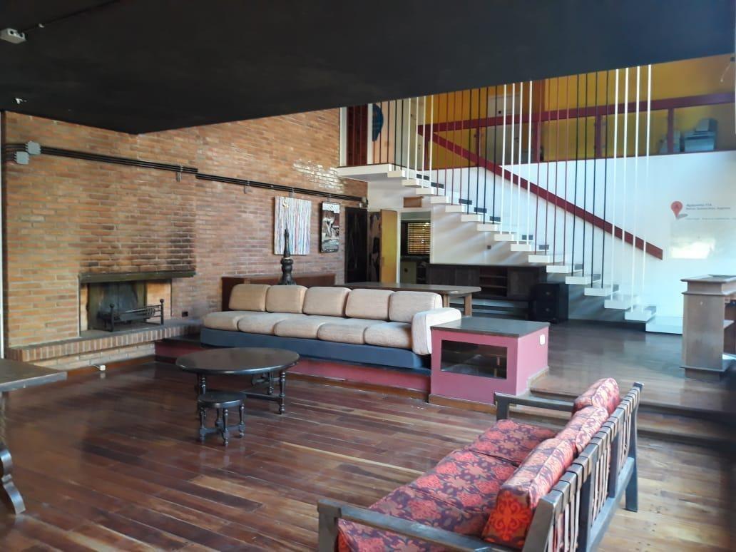 casa en venta - reynolds propiedades