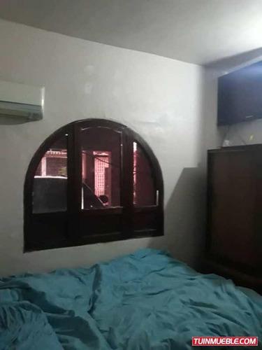 casa en venta ricardo urriera, oneiver araque cod. 391512