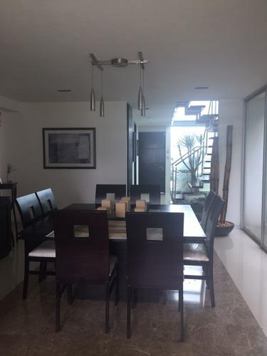 casa en venta rincón de atlixcáyotl / lomas angelópolis / san andrés cholula pue