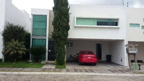 casa en venta rincon de atlixcayotl-zona angelopolis