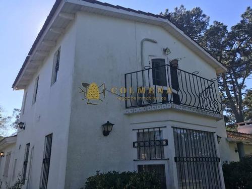 casa en venta - rincón de indio - ref: 513