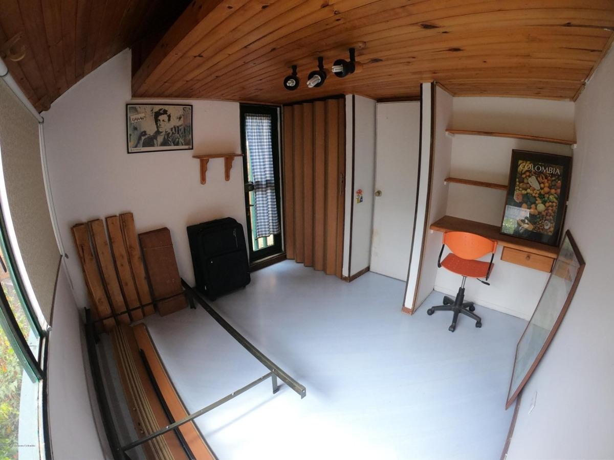 casa en venta rincón del puente mls #19-733 fr