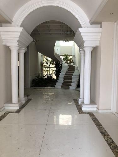 casa en venta rinconada colonial apodaca n.l.